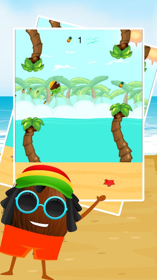Crazy-Coconut 16