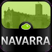 Navarra Guía de Viajes