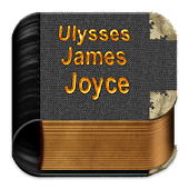 Ulysses eBook