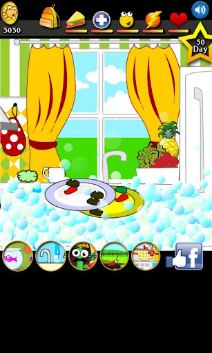 無料休闲AppのTupek|記事Game