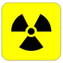 Radiation Cloud Monitor logo
