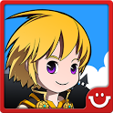 Little Legends icon