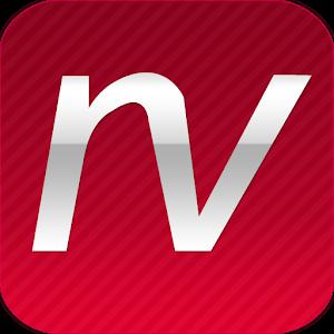 RedPhone Dialer 通訊 App LOGO-APP試玩