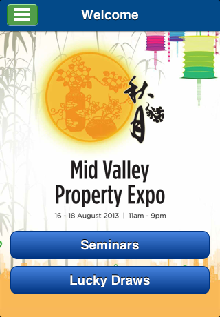iProperty EXPO