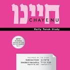 Chayenu icon