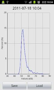 Sound Meter Pro v2.4.9