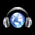 Indian Online Radio icon