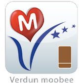 MooBee Verdun