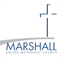 Marshall United Methodist