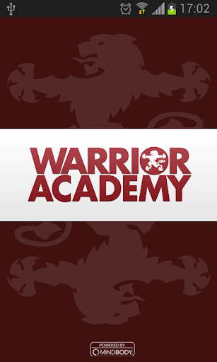 Warrior Academy Yoga