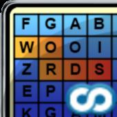 Word Prospector