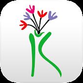 KTDC Official App