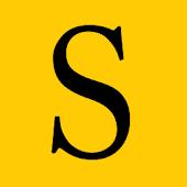 Sparbanken Syd