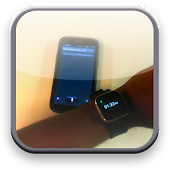 SmartWatch Activation