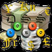 DSS Lottery