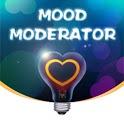 Mood Moderator icon