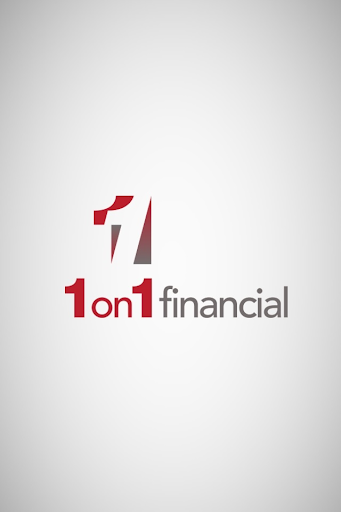 1 on 1 Financial