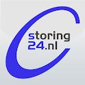 storing24 icon