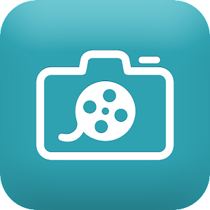 FotoFilm for PC and MAC