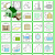 50+ building calculators file APK for Gaming PC/PS3/PS4 Smart TV