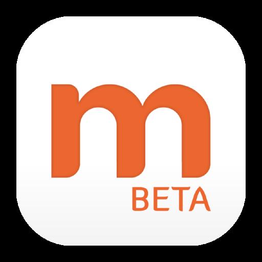 Merlin.pl 購物 App LOGO-APP試玩