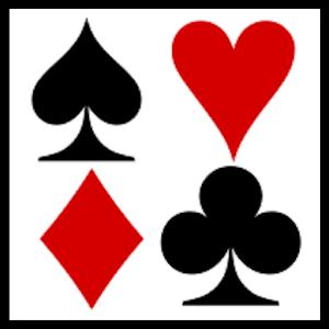 spil poker gratis på nettet Furesø