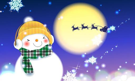 免費下載休閒APP|聖誕快樂 app開箱文|APP開箱王