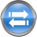 Samsung Data Control Premium icon
