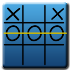 XO Advanced Lite icon