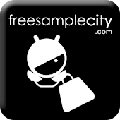 Free Sample City