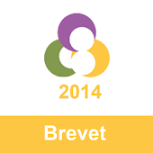 Révision BREVET 2014 Intellego