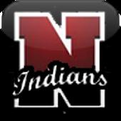 Northwest Local Schools