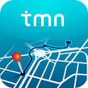 tmn drive logo