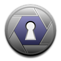 LockGuard icon