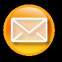 Cool Texter SMS logo