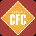 Simulador CFC Brasil Free icon