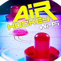 Air Hockey Wi-Fi icon