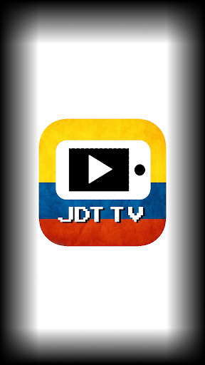 玩媒體與影片App|JDT TV Colombia Online免費|APP試玩