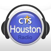 CTS Houston