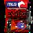 MLG Soundboard logo
