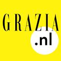 Grazia icon
