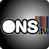 ONStv for GoogleTV