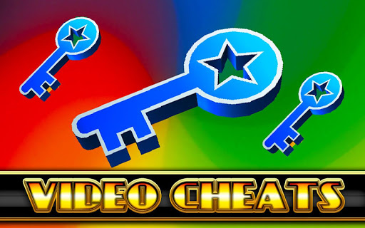 Unlimited Keys Special Cheats