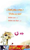 Screenshot of Tìm Hình Giống Nhau