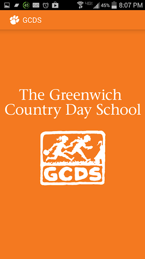 Greenwich Country Day Alumni