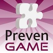 Preven Game