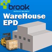 Brook Warehouse EPD