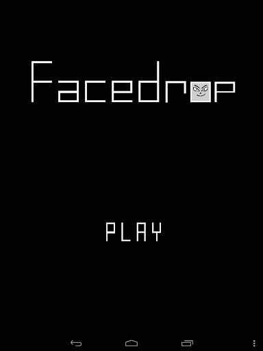 玩街機App|Facedrop免費|APP試玩