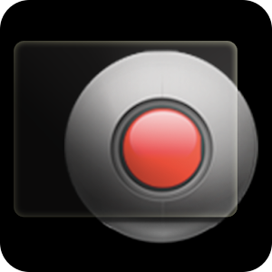 Background Video Recorder