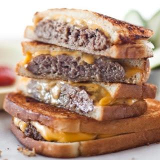 Katie Lee's Logan County Hamburgers
